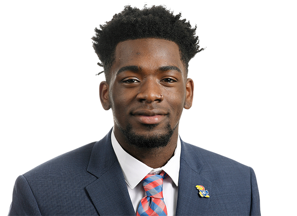 https://a.espncdn.com/i/headshots/college-football/players/full/3925343.png