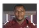 https://a.espncdn.com/i/headshots/college-football/players/full/3925346.png