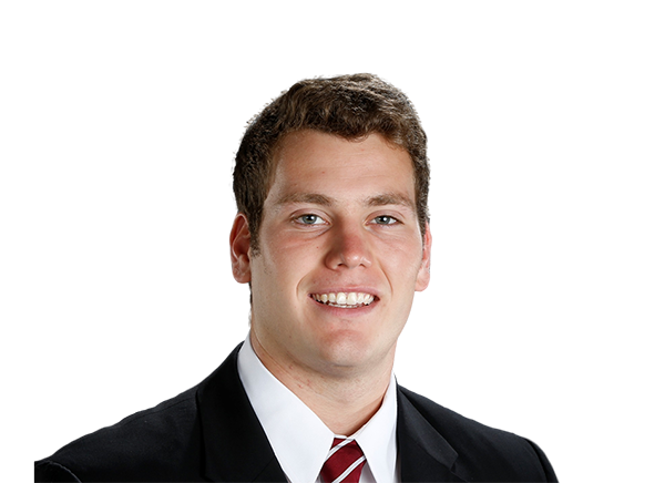 https://a.espncdn.com/i/headshots/college-football/players/full/3925348.png