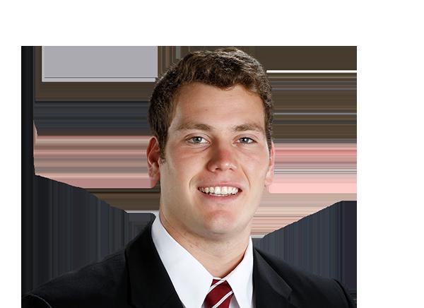 https://a.espncdn.com/i/headshots/college-football/players/full/3925348.png