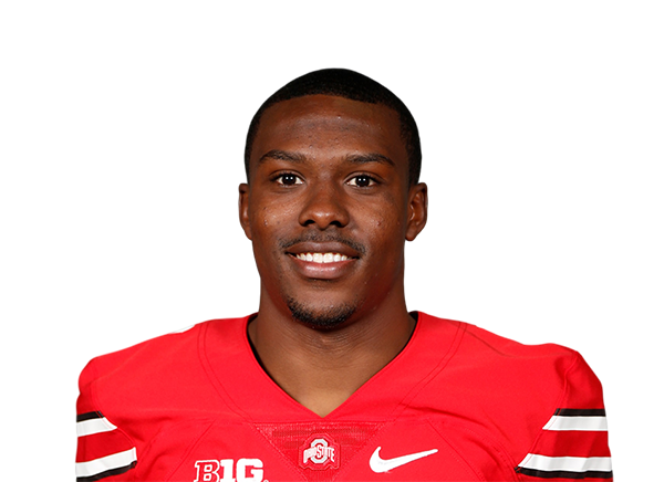https://a.espncdn.com/i/headshots/college-football/players/full/3925358.png