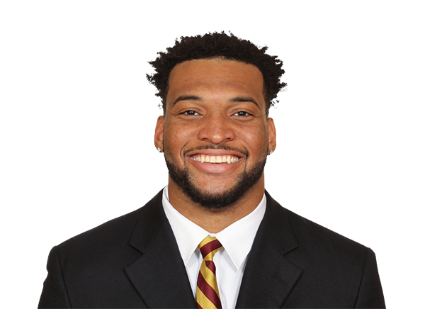https://a.espncdn.com/i/headshots/college-football/players/full/3925359.png