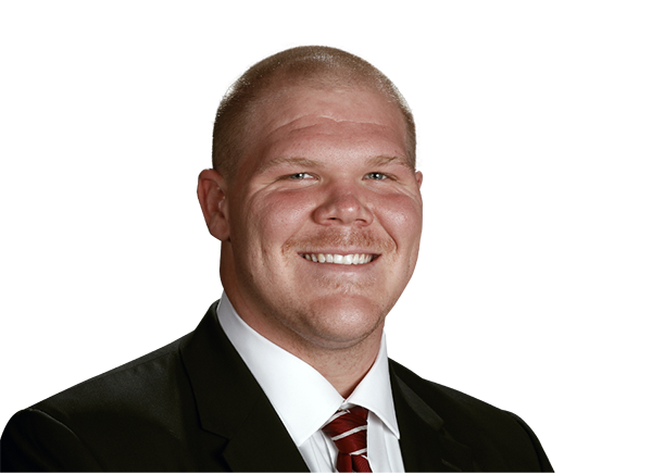 https://a.espncdn.com/i/headshots/college-football/players/full/3925361.png