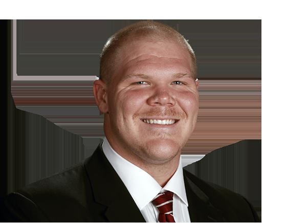 https://a.espncdn.com/i/headshots/college-football/players/full/3925361.png