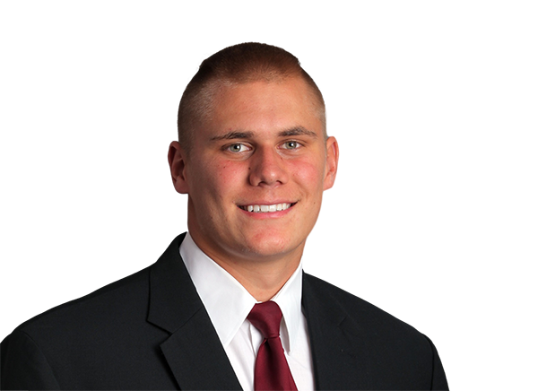 https://a.espncdn.com/i/headshots/college-football/players/full/3926229.png