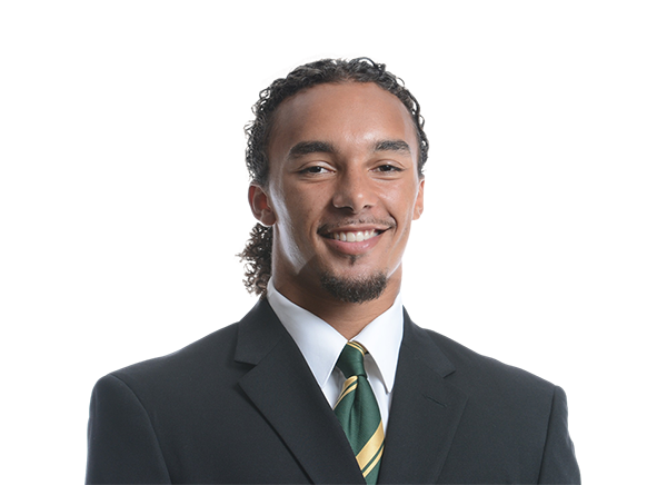 https://a.espncdn.com/i/headshots/college-football/players/full/3926233.png
