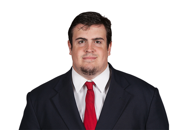 https://a.espncdn.com/i/headshots/college-football/players/full/3926329.png