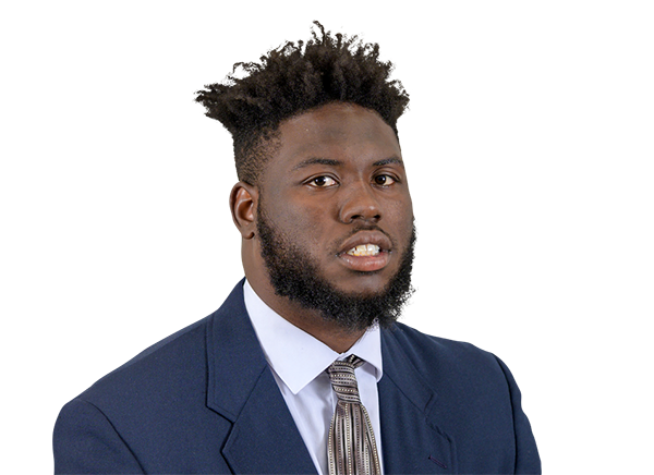 https://a.espncdn.com/i/headshots/college-football/players/full/3928380.png