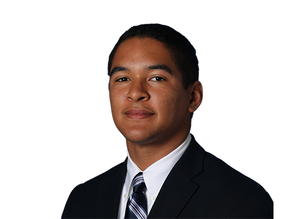 https://a.espncdn.com/i/headshots/college-football/players/full/3928908.png