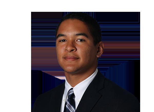 https://a.espncdn.com/i/headshots/college-football/players/full/3928908.png