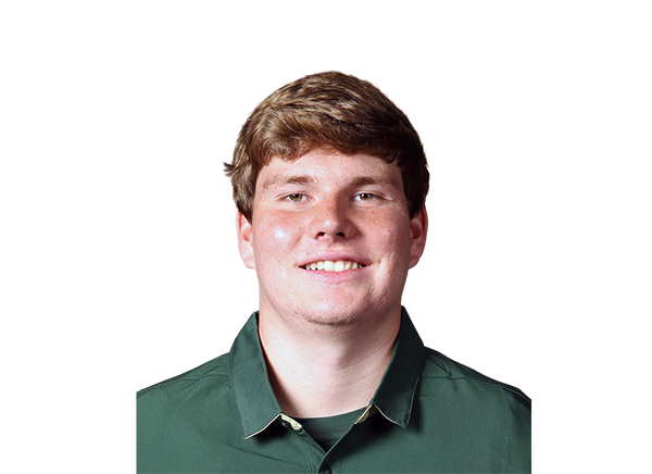 https://a.espncdn.com/i/headshots/college-football/players/full/3928918.png