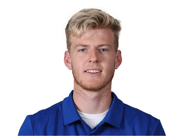 https://a.espncdn.com/i/headshots/college-football/players/full/3928919.png