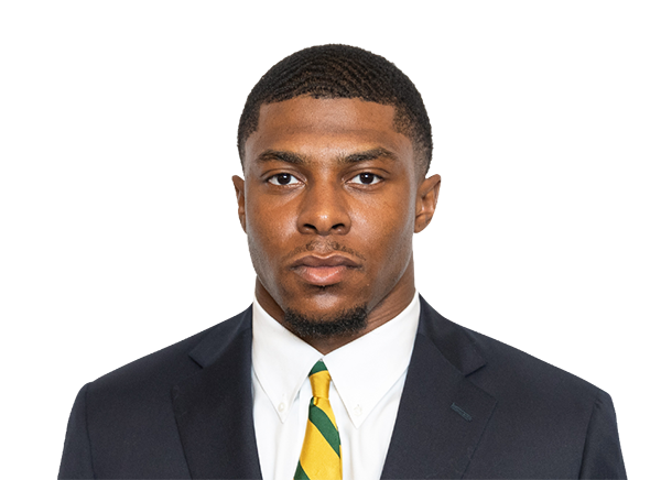 https://a.espncdn.com/i/headshots/college-football/players/full/3928920.png