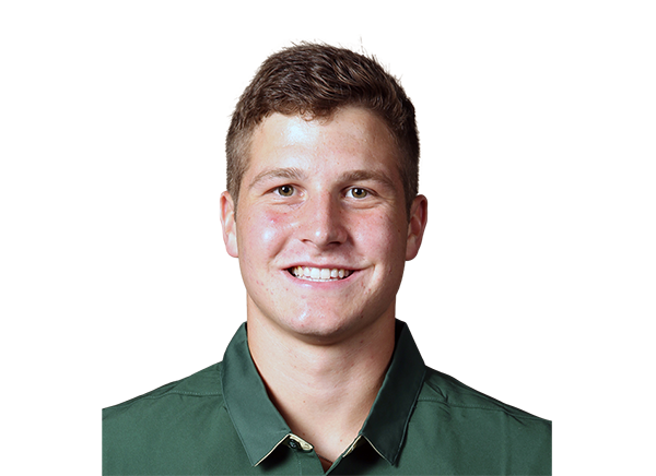 https://a.espncdn.com/i/headshots/college-football/players/full/3928923.png