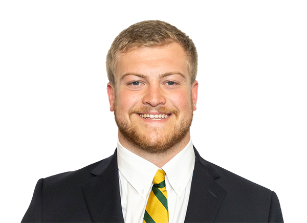 https://a.espncdn.com/i/headshots/college-football/players/full/3928924.png