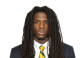 https://a.espncdn.com/i/headshots/college-football/players/full/3928925.png