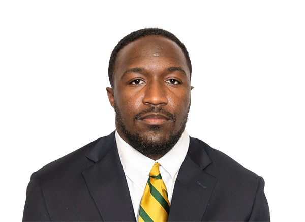 https://a.espncdn.com/i/headshots/college-football/players/full/3928926.png