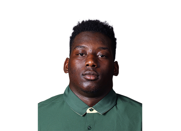 https://a.espncdn.com/i/headshots/college-football/players/full/3928927.png