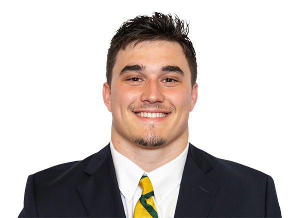 https://a.espncdn.com/i/headshots/college-football/players/full/3928928.png
