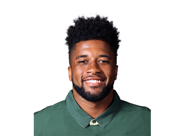 https://a.espncdn.com/i/headshots/college-football/players/full/3928929.png