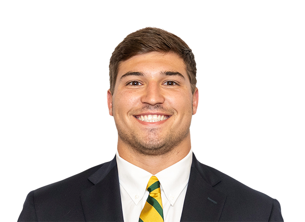 https://a.espncdn.com/i/headshots/college-football/players/full/3928931.png