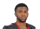 https://a.espncdn.com/i/headshots/college-football/players/full/3928932.png