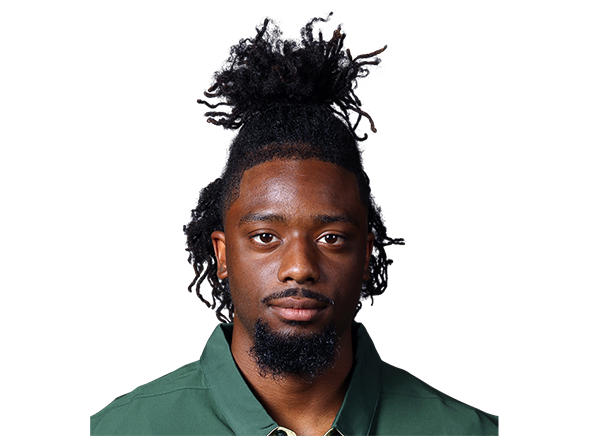 https://a.espncdn.com/i/headshots/college-football/players/full/3928935.png