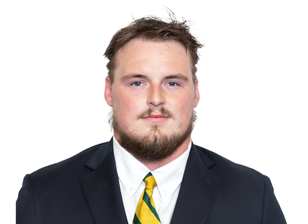 https://a.espncdn.com/i/headshots/college-football/players/full/3928936.png