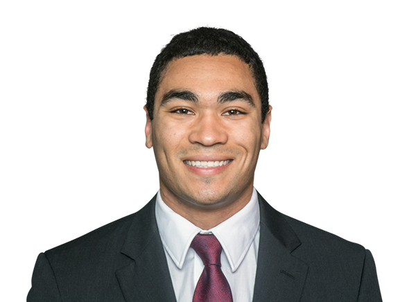 https://a.espncdn.com/i/headshots/college-football/players/full/3928944.png