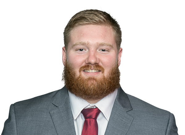 https://a.espncdn.com/i/headshots/college-football/players/full/3928948.png