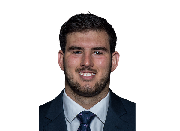 https://a.espncdn.com/i/headshots/college-football/players/full/3928950.png