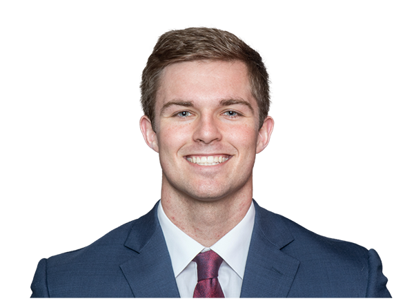 https://a.espncdn.com/i/headshots/college-football/players/full/3928953.png