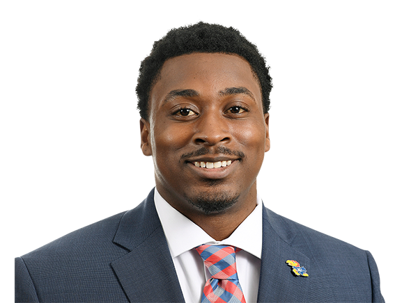 https://a.espncdn.com/i/headshots/college-football/players/full/3928989.png