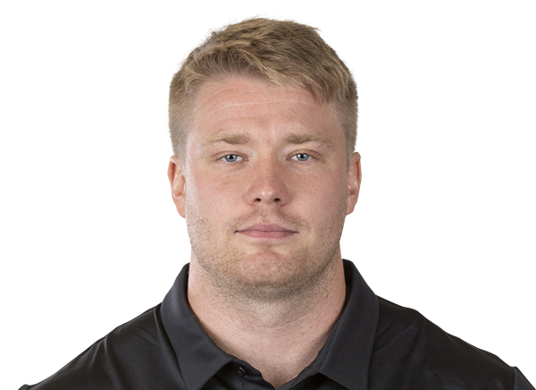 https://a.espncdn.com/i/headshots/college-football/players/full/3928993.png