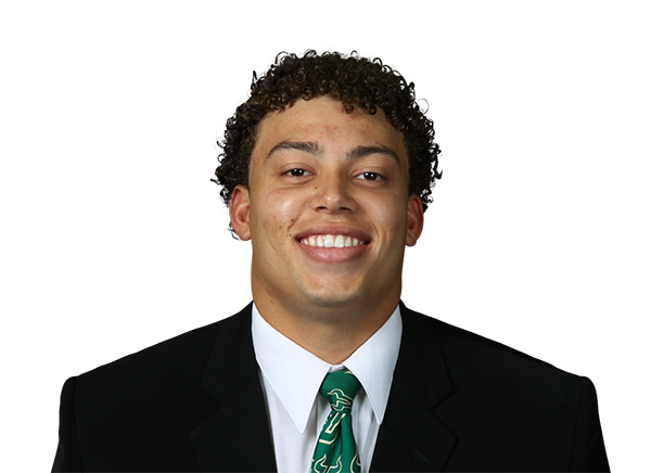https://a.espncdn.com/i/headshots/college-football/players/full/3928998.png