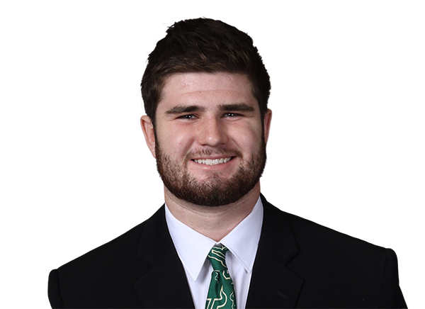 https://a.espncdn.com/i/headshots/college-football/players/full/3928999.png