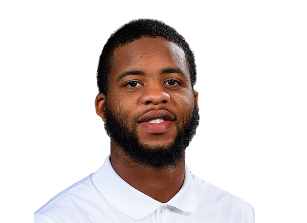 https://a.espncdn.com/i/headshots/college-football/players/full/3929033.png