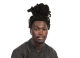 https://a.espncdn.com/i/headshots/college-football/players/full/3929034.png