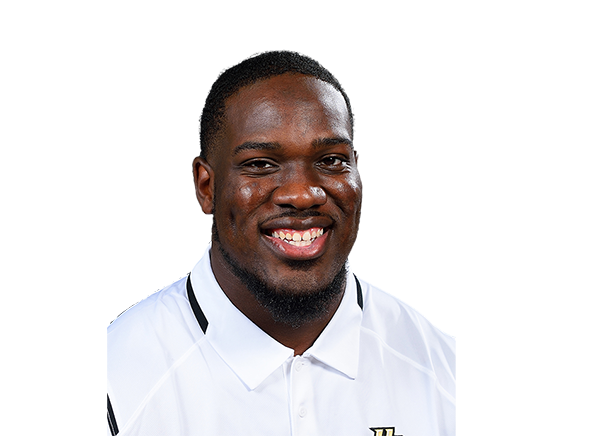 https://a.espncdn.com/i/headshots/college-football/players/full/3929035.png
