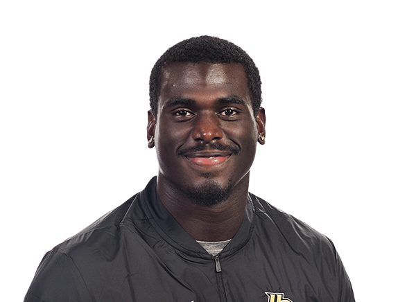 https://a.espncdn.com/i/headshots/college-football/players/full/3929041.png