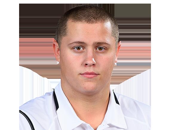 Tyler Hudanick