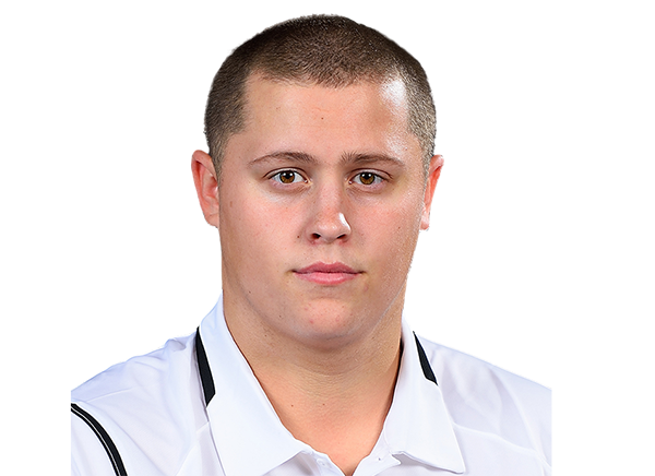 https://a.espncdn.com/i/headshots/college-football/players/full/3929042.png