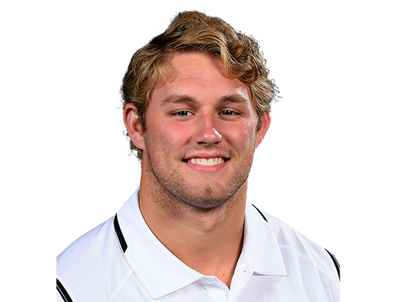 https://a.espncdn.com/i/headshots/college-football/players/full/3929043.png