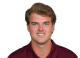 https://a.espncdn.com/i/headshots/college-football/players/full/3929050.png