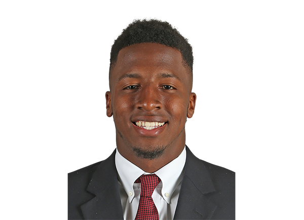 https://a.espncdn.com/i/headshots/college-football/players/full/3929118.png