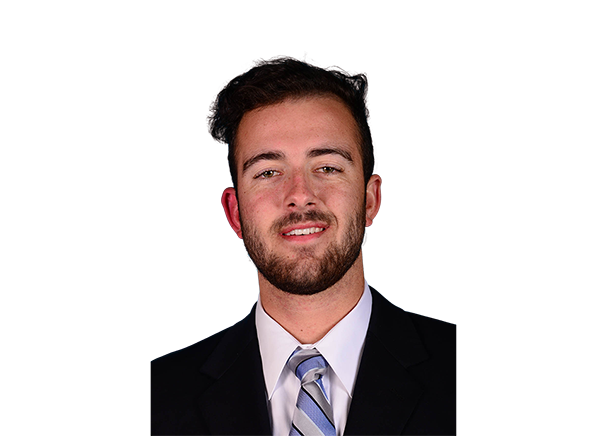 https://a.espncdn.com/i/headshots/college-football/players/full/3929193.png