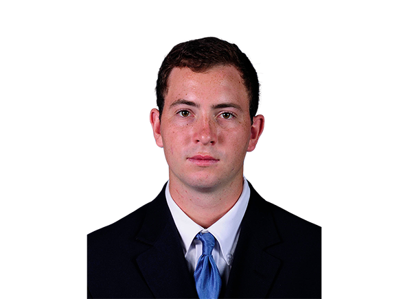 https://a.espncdn.com/i/headshots/college-football/players/full/3929199.png