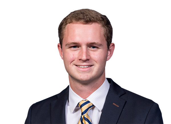 https://a.espncdn.com/i/headshots/college-football/players/full/3929310.png