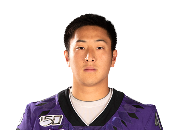 https://a.espncdn.com/i/headshots/college-football/players/full/3929311.png