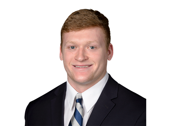 https://a.espncdn.com/i/headshots/college-football/players/full/3929633.png